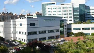 광주보훈병원 일부 건물(기사 내용과 무관) = 보훈공단 홈페이지 갈무리
