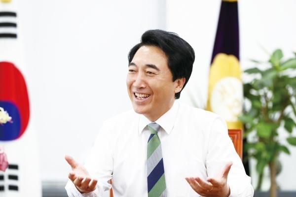 박수현 국회의장 비서실장 블로그