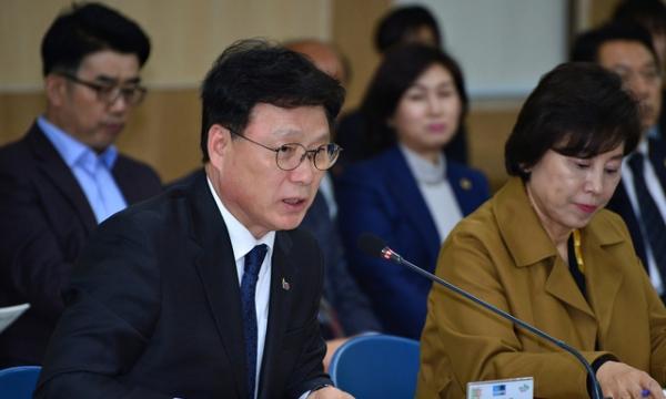 더불어민주당 박광온 최고위원 / 사진 뉴시스