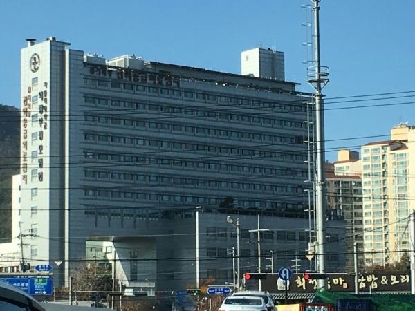 의정부 성모병원(사진=뉴시스)