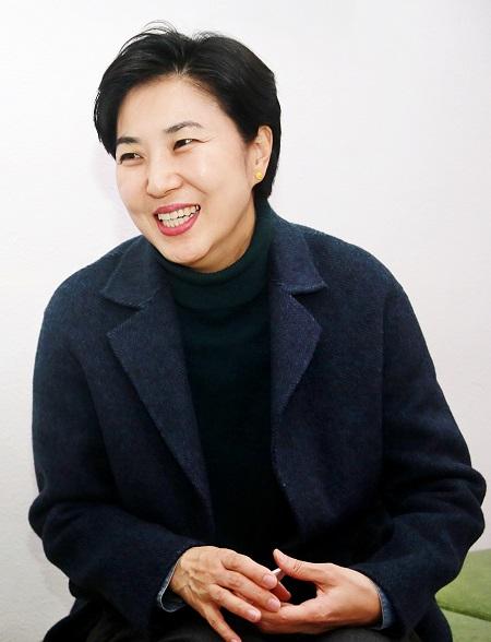 남영희 청와대 전 행정관